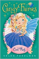 Candy Fairies 4: Cool Mint